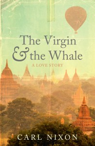 Virgin & the Whale